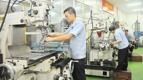 TPHCM ưu tiên hỗ trợ phát triển nhóm sản phẩm công nghiệp chủ lực và tiềm năng