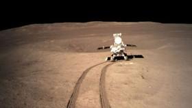 Canada tham gia dự án thám hiểm Mặt trăng do NASA dẫn đầu