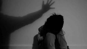 Khởi tố, bắt tạm giam đối tượng dâm ô nhiều trẻ em lớp 1