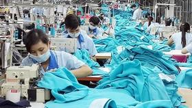 Đảm bảo mức sống tối thiểu cho người lao động
