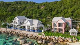 Giải thưởng Travel + Leisure xướng danh JW Marriott Phu Quoc Emerald Bay tại nhiều hạng mục hàng đầu