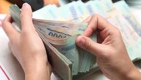 Hà Nội truy thu và phạt khoảng 1.200 tỷ đồng