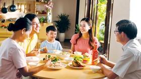 Masan Group năm thứ 7 liên tiếp thuộc Top 50 Công ty Niêm yết Tốt nhất Việt Nam