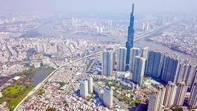 TPHCM sẽ có bảng giá nhà ở, công trình, vật kiến trúc xây dựng mới