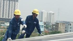 Có cơ chế phù hợp để phát triển điện mặt trời