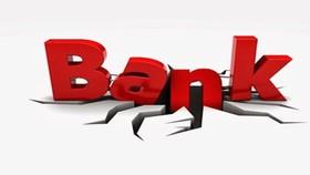 Ngân hàng mất khả năng chi trả sẽ bị đưa vào diện kiểm soát đặc biệt