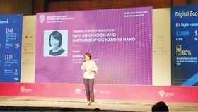 Fintech nắm giữ chìa khóa giảm sự phụ thuộc vào tiền mặt ở Việt Nam
