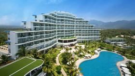 Đơn vị quản lý vận hành: Bí quyết thành công của các dự án Bất động sản du lịch