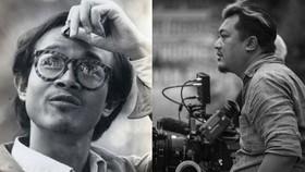 Phim về Trịnh Công Sơn tuyển diễn viên