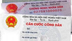 CMND hết hạn, có ảnh hưởng tài sản ở Việt Nam?