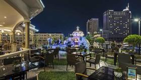 Khách sạn Rex Sài Gòn triển khai các khuyến mãi kích cầu sử dụng dịch vụ