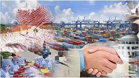 Algeria: Thị trường tiềm năng cho hàng Việt Nam