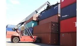 Gỡ khó cho ngành Logistics Bình Dương