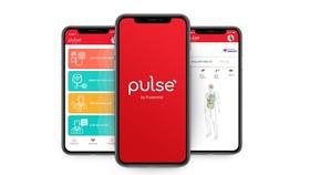 Pulse by Prudential – Hội tụ công nghệ chăm sóc sức khỏe hàng đầu