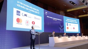 VIB- một ngân hàng bán lẻ có quy mô và chất lượng