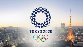 Truyền cảm hứng cho Olympic
