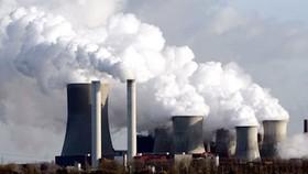 Thúc đẩy phát triển thị trường carbon
