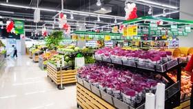 Phần lớn người tiêu dùng sẽ giảm tần suất mua sắm