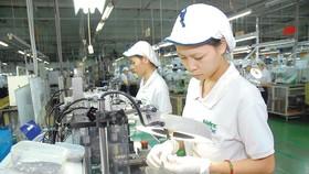 Nhật Bản là nhà đầu tư ngoại lớn nhất tại TPHCM