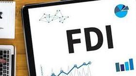Nhiều doanh nghiệp FDI tìm kiếm nguồn cung linh kiện nội địa