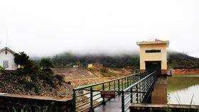 Khánh Hòa xử lý nhiều dự án thủy điện vừa và nhỏ