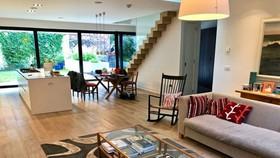 Kiến nghị không cấm cho thuê căn hộ ngắn hạn