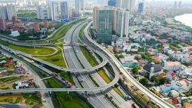 Liên kết phát triển vùng đô thị động lực Đông Nam bộ