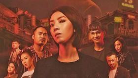 Điện ảnh Việt chạy đua tháng cuối năm