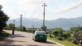 Đầu quý 1-2021, khởi công dự án nâng cấp quốc lộ 19