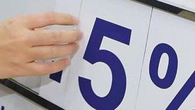 Vietcombank giảm lãi suất cho vay thêm 1%/năm đối với doanh nghiệp