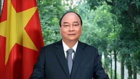 Việt Nam mong muốn tiếp tục nhận được sự ủng hộ của OECD