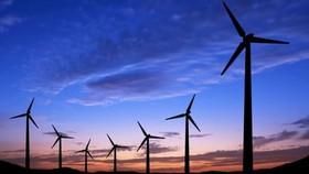 Phấn đấu tiết kiệm 2% tổng điện năng tiêu thụ