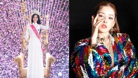 Hé lộ dàn nghệ sĩ trao giải và ca sĩ biểu diễn tại đêm gala Ngôi Sao Xanh 2020