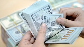 Rủi ro khi loại đồng USD