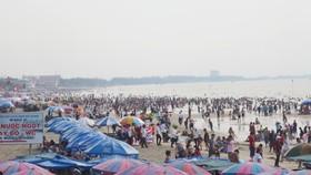 Liên kết phát triển du lịch bền vững