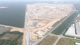 Đồng Nai: Quy hoạch 161 dự án tái định cư