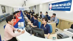 SCB: Tăng trưởng bền vững theo định hướng ngân hàng bán lẻ, đa năng, hiện đại