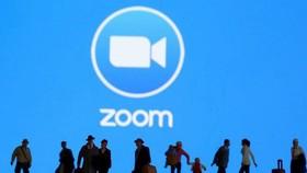 Ứng dụng Zoom tiếp tục thắng lớn