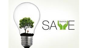 TPHCM triển khai nhiều chương trình tiết kiệm điện