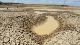 Không để người dân ĐBSCL thiếu nước sinh hoạt