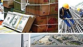 Hơn 70.000 tỷ đồng vốn đầu tư công chưa phân bổ