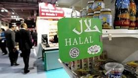 """Tiếp cận thị trường tỷ đô qua Triển lãm Hybrid """"Sản phẩm Halal tại Singapore"""""""