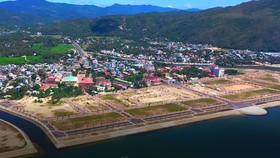 Tâm thế nhà đầu tư bất động sản tiên phong tại Phú Yên