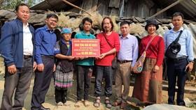 Trải nghiệm Việt Nam để thấy sự quý giá của hòa bình
