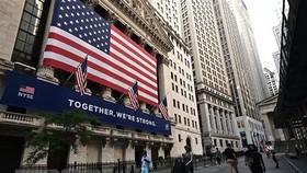 Mỹ thúc đẩy kế hoạch phục hồi sau đại dịch