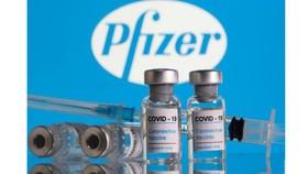 Sẽ có thêm 31 triệu liều vaccine Covid-19 của Pfizer