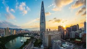 Hàn Quốc thắt chặt quy định về bất động sản của công chức