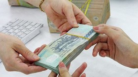 Doanh nghiệp được vay lãi suất 0% để trả lương người lao động