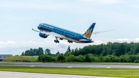 """Giữ """"cánh"""" cho ngành hàng không"""