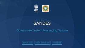 Ấn Độ có ứng dụng mới thay WhatsApp